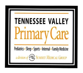 TNV Family Care Logo
