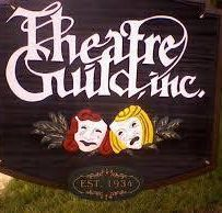 Morristown Theatre Guild